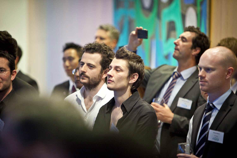 Smart Company awards_030.jpg