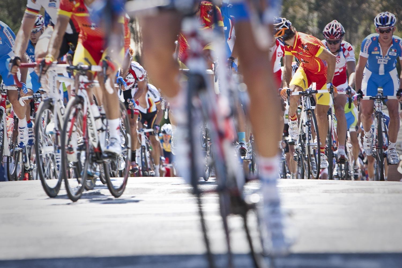 FIN_UCI-6.jpg