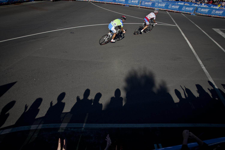 FIN_UCI-8.jpg