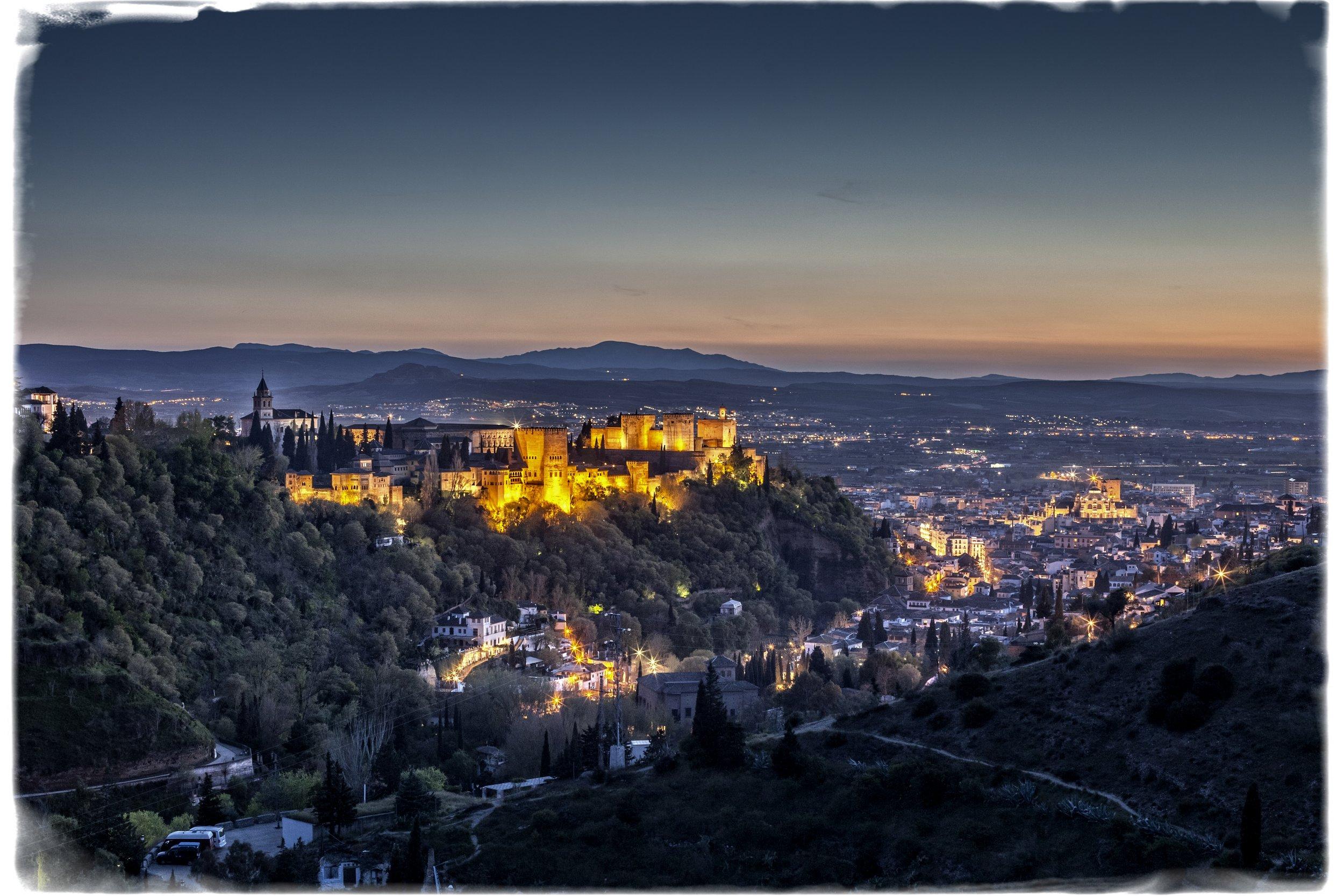 Murcia_006.jpg