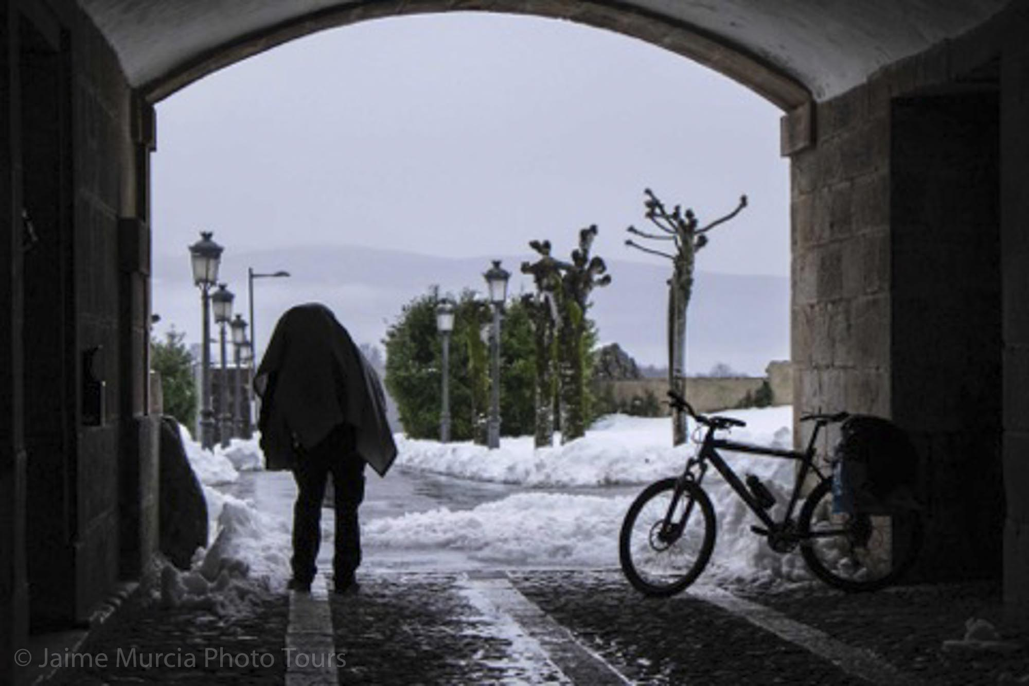 CaminoWinter_004.jpg