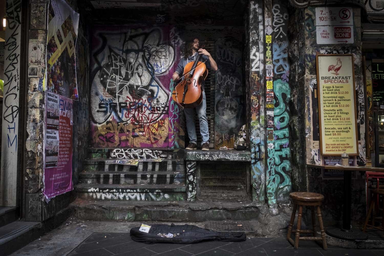 cello-1.jpg