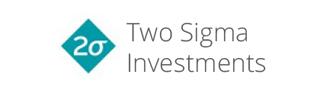 Client-Highlight-Logos--03.jpg