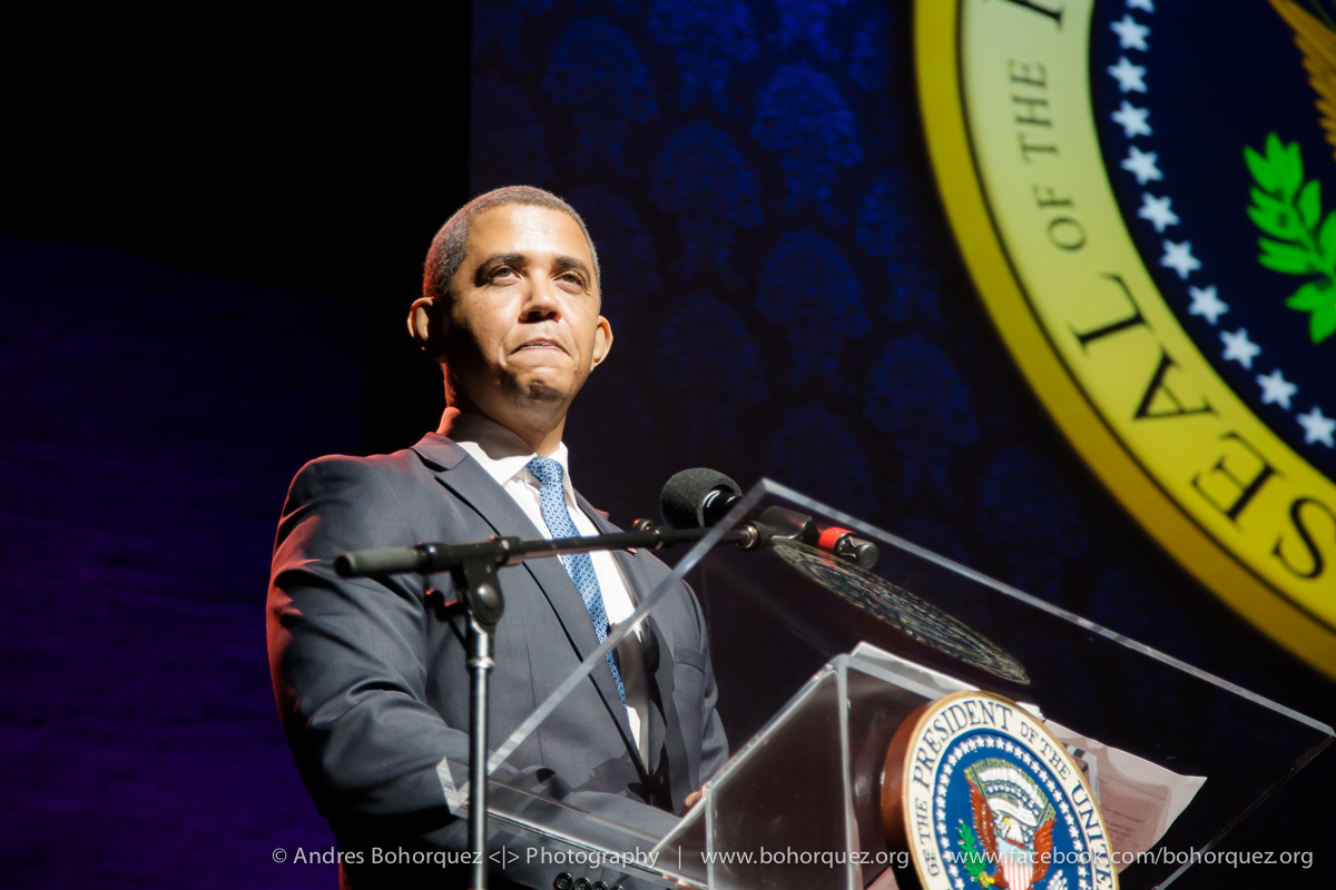 Demmy Awards 2014 by Andres Bohorquez (115 of 225).jpg