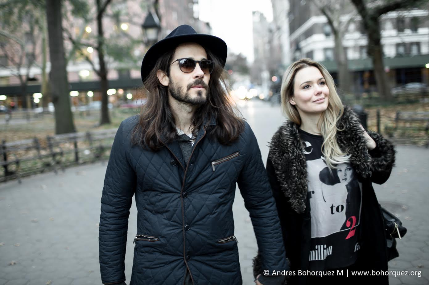 Graziella Schmitt and paulo Leal by Andres Bohorquez.jpg