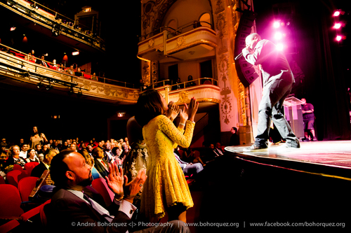 Demmy+Awards+2014+by+Andres+Bohorquez+(216+of+225).jpg