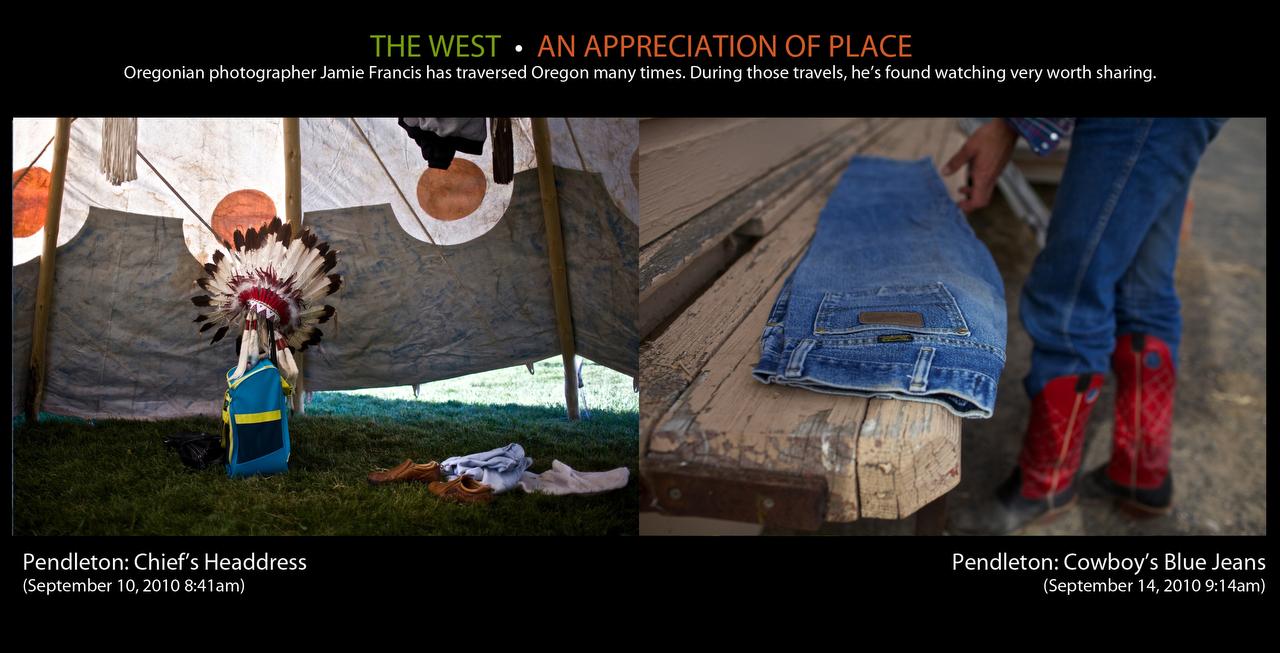 The West010.JPG