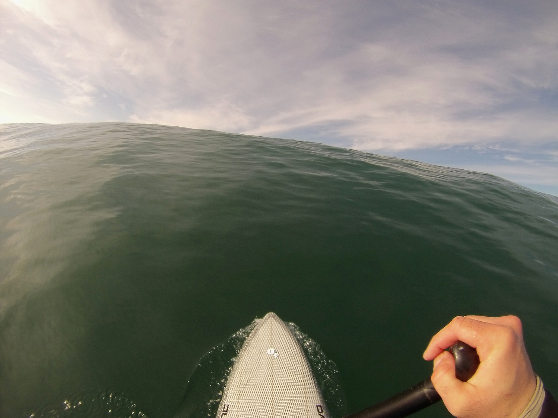 SURF002.JPG