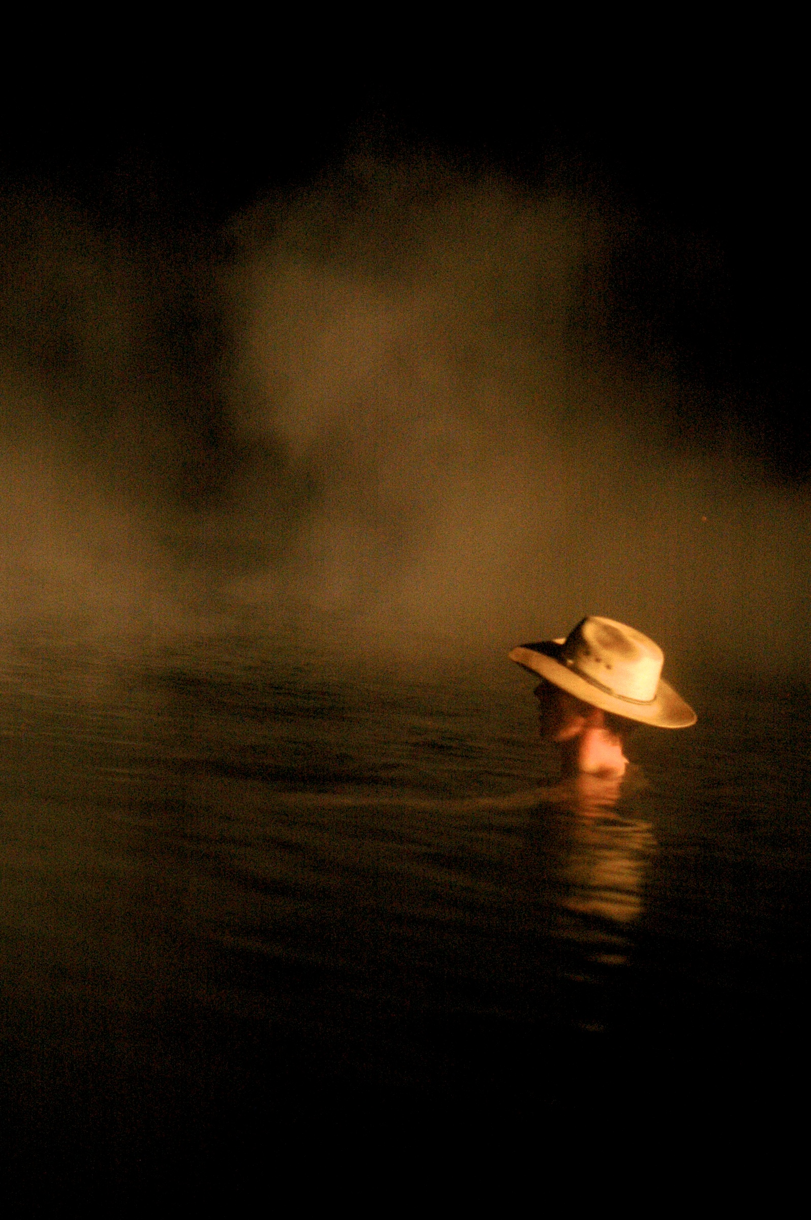 OregonHotSprings017.JPG