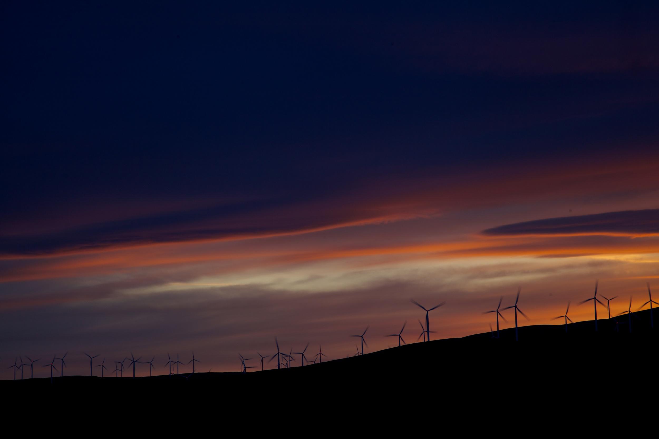 Wind007.JPG