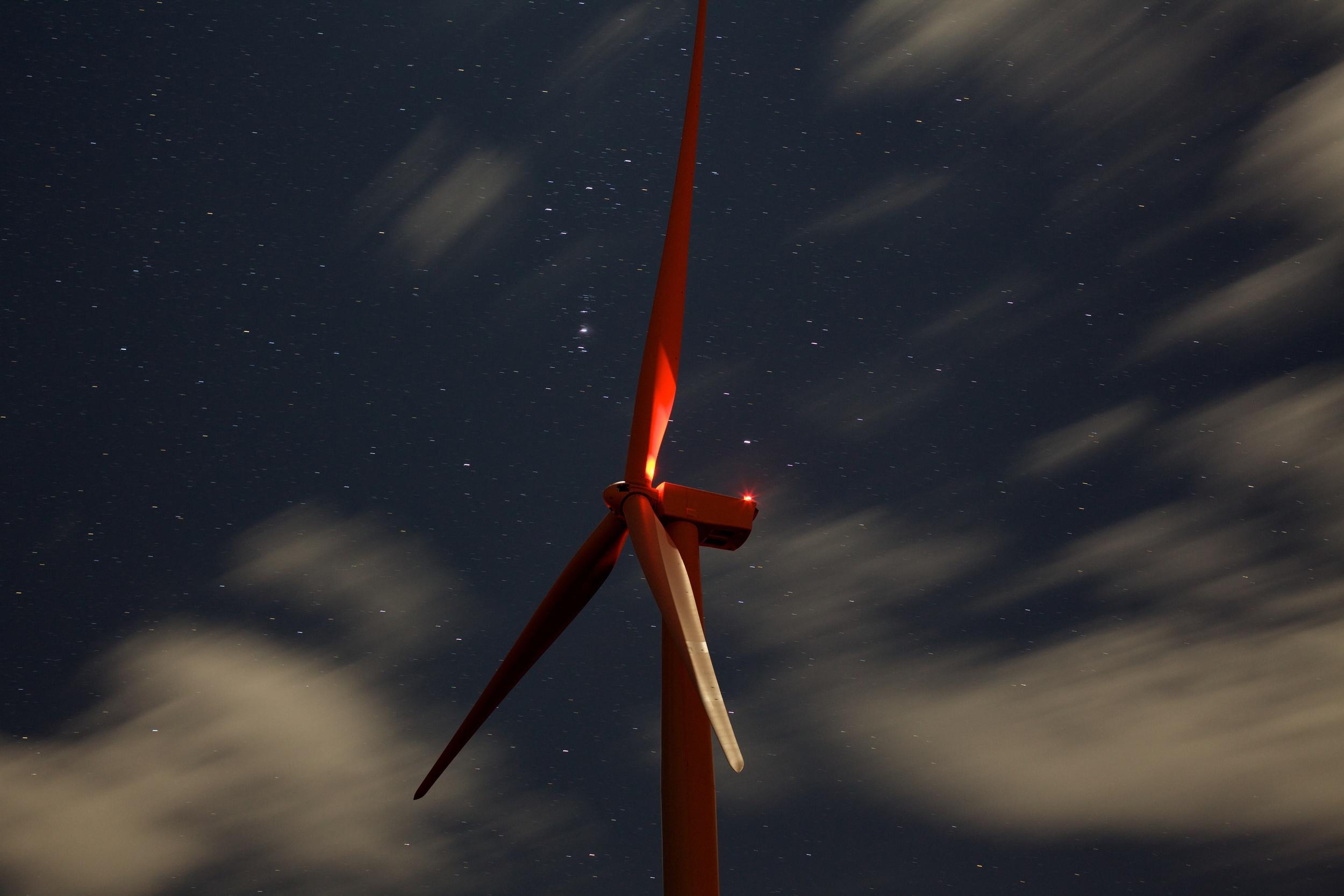 Wind011.JPG