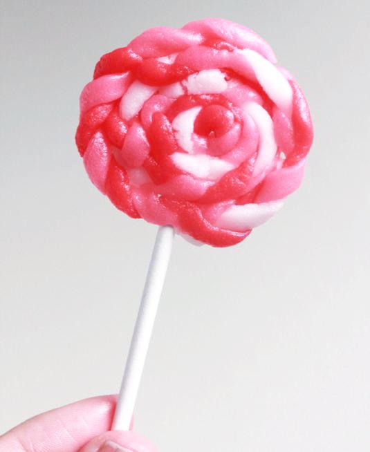 LollipopContesta.jpg