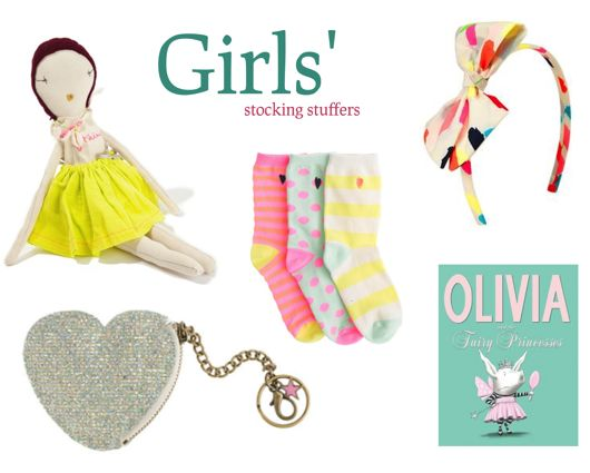 girls+stocking.jpg