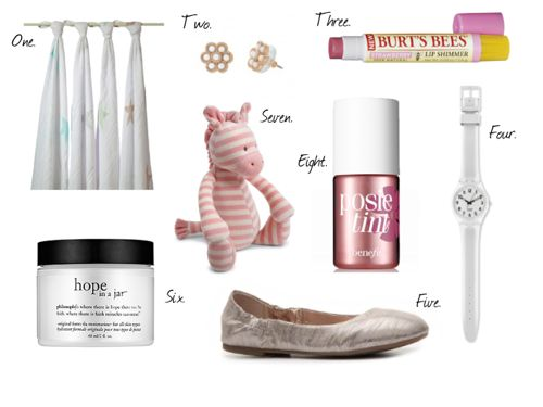 Gifts+for+new+moms.jpg