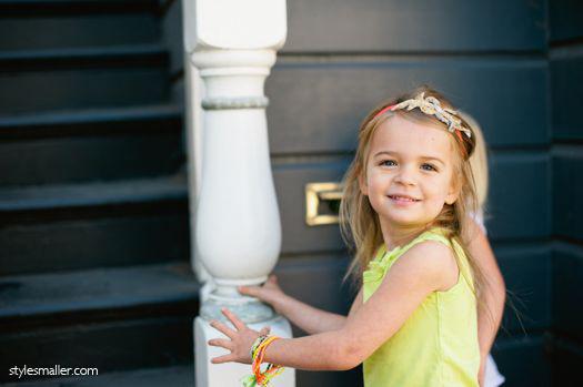 Erin+Kate+Kids+S-0065.jpg