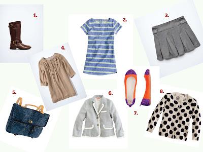 Style+Smaller%5B2%5D.jpg