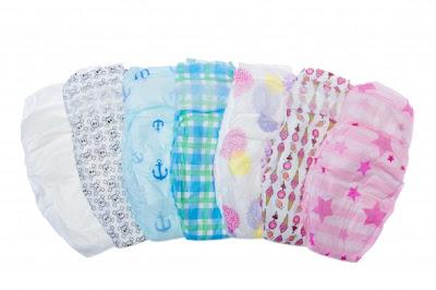 honest-diapers2.jpg