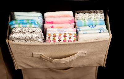 honest-diapers.jpg