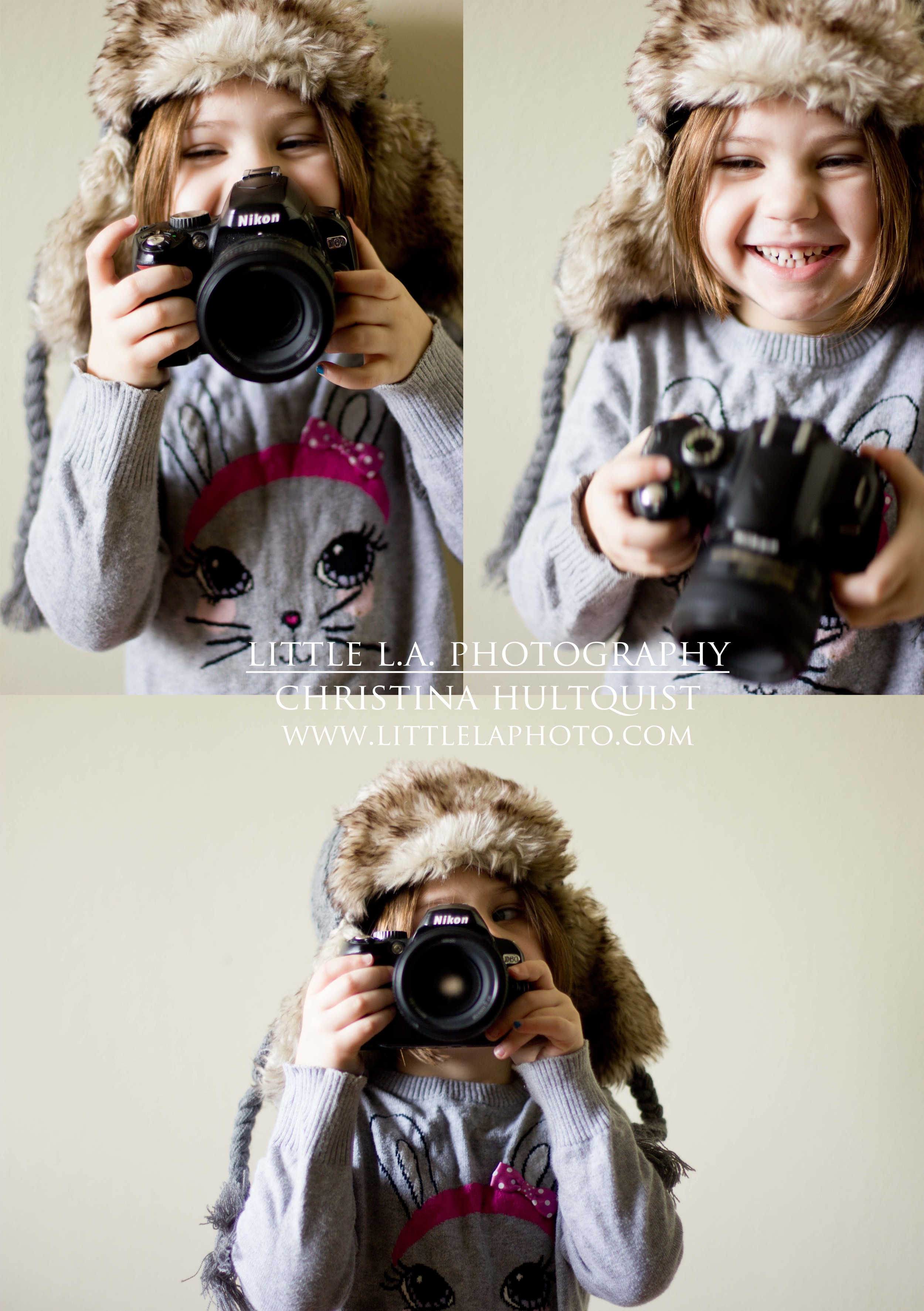 childrens photography.jpg