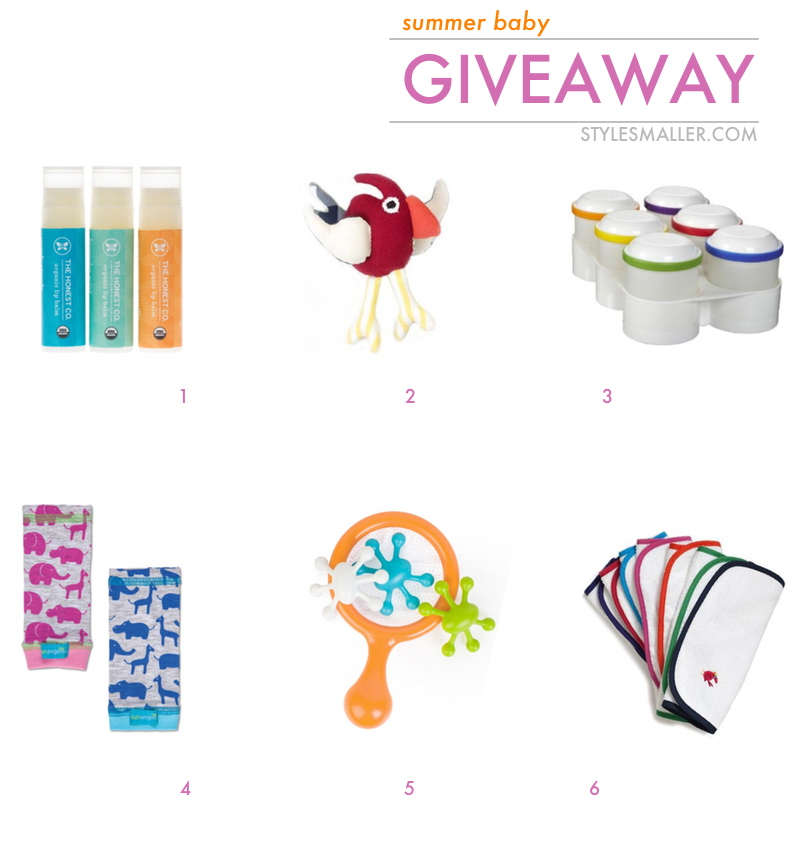 giveaway2.jpg