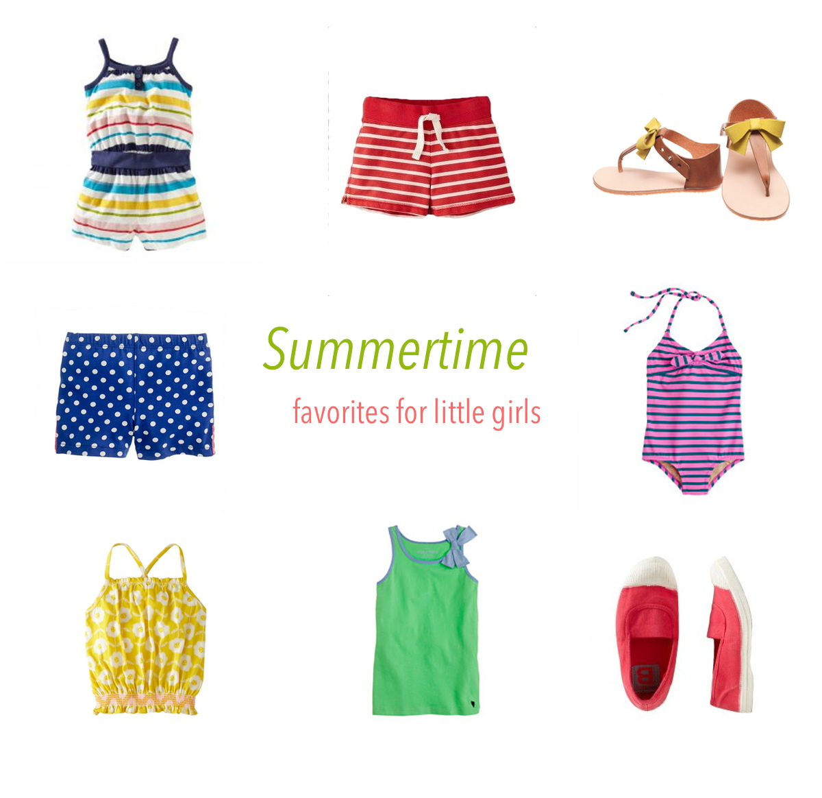 summerfavs.jpg