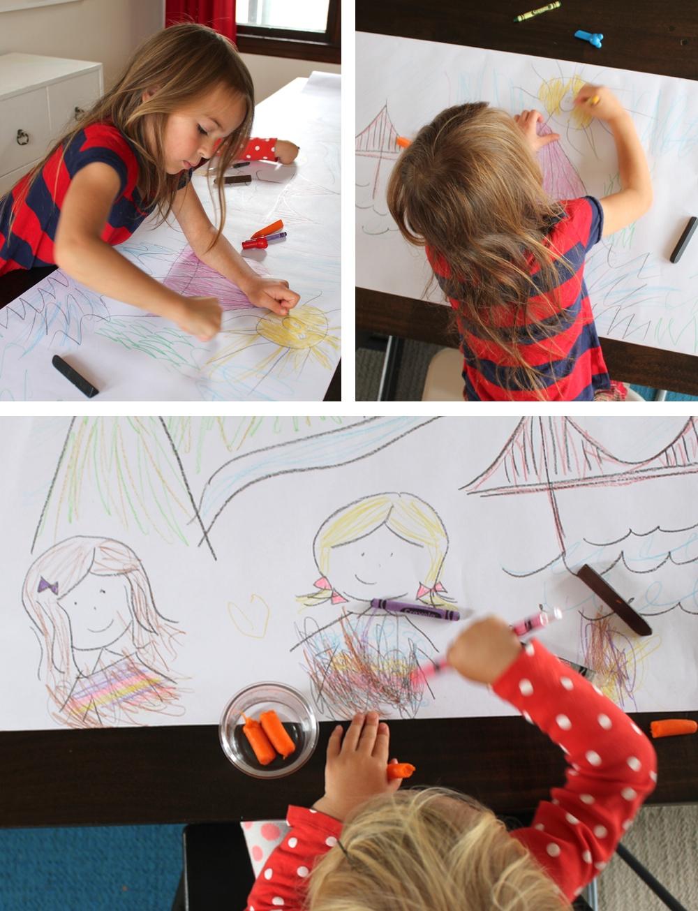 coloring.jpg