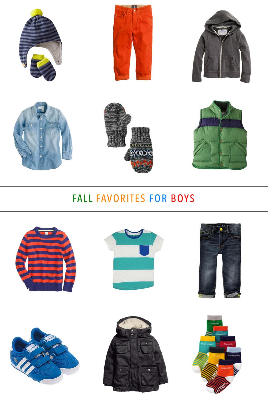 boys fall.jpg