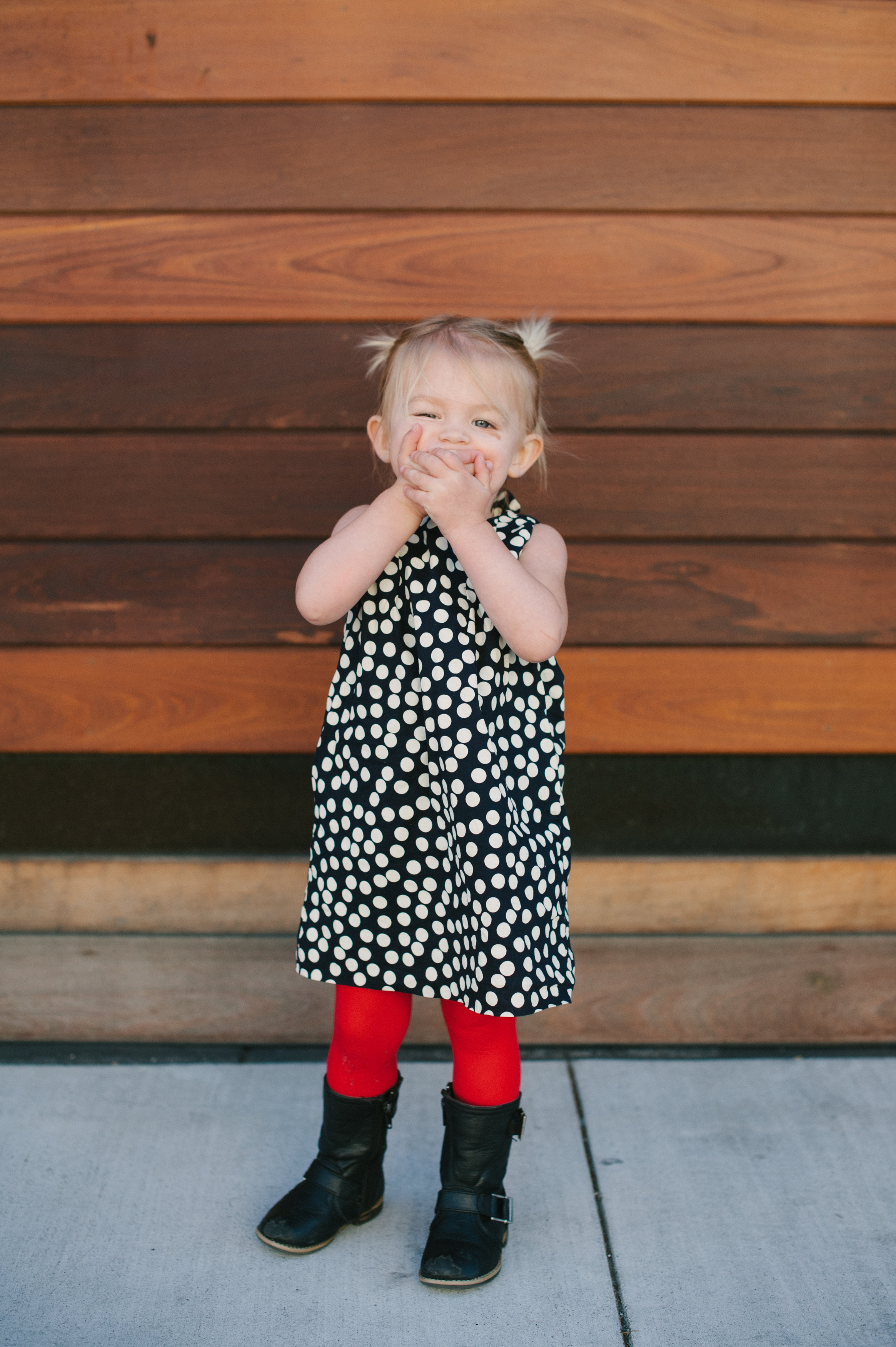 Style Smaller November-2014 January-0077.jpg