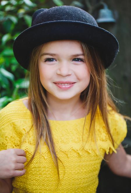 Lilly K.