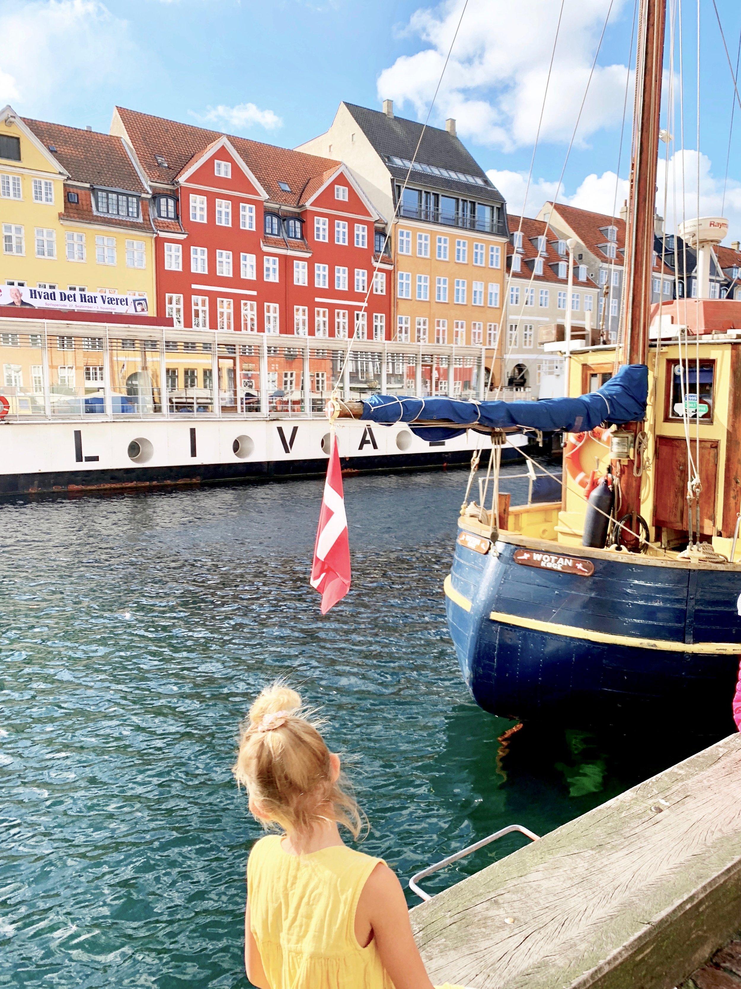 Copenhagen #denmark #copenhagen #kobenhavn