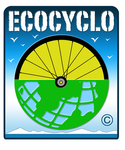 ECOCYCLO_International.jpg
