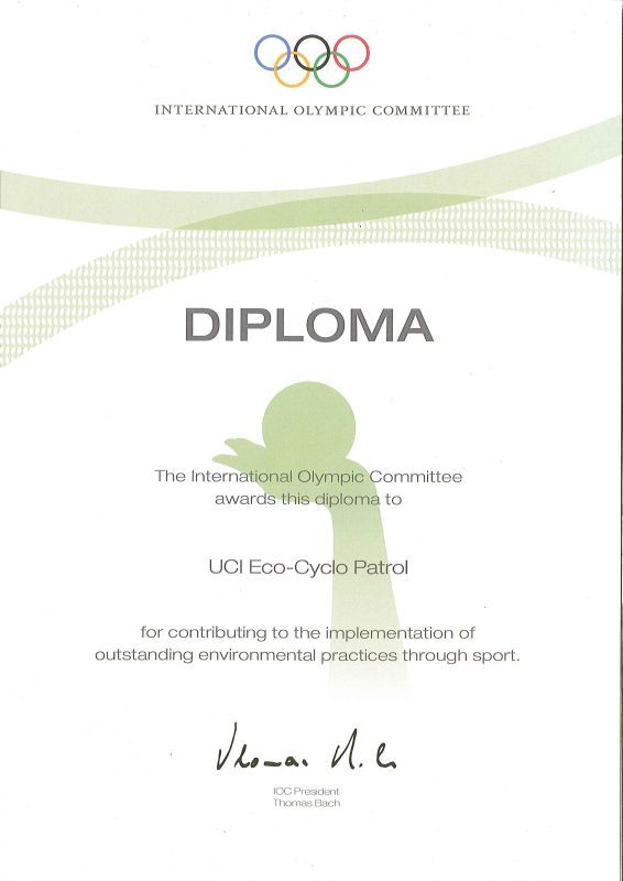 DIPLOMA_CIO_2014.jpg