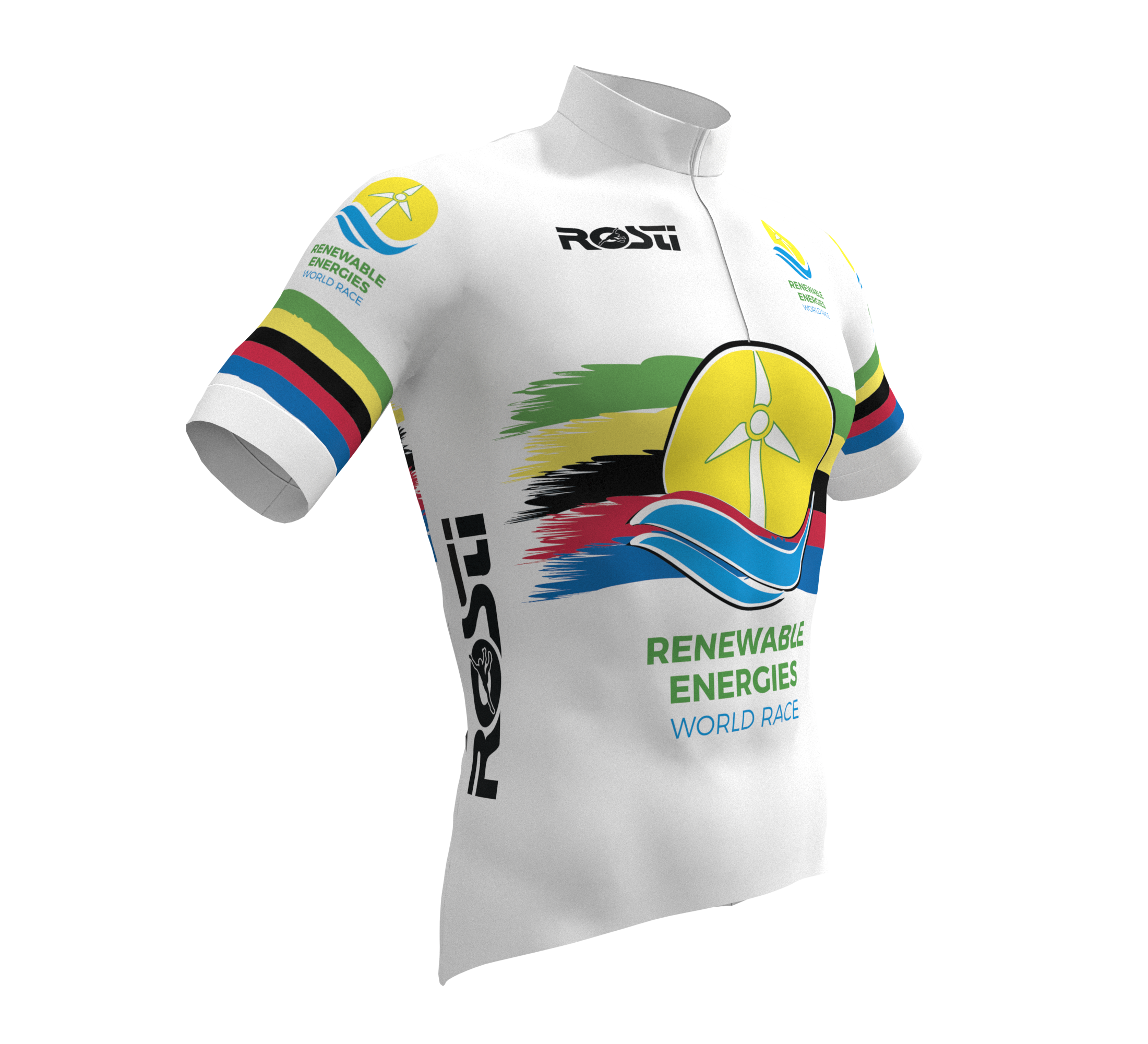Maillot2019_1.png