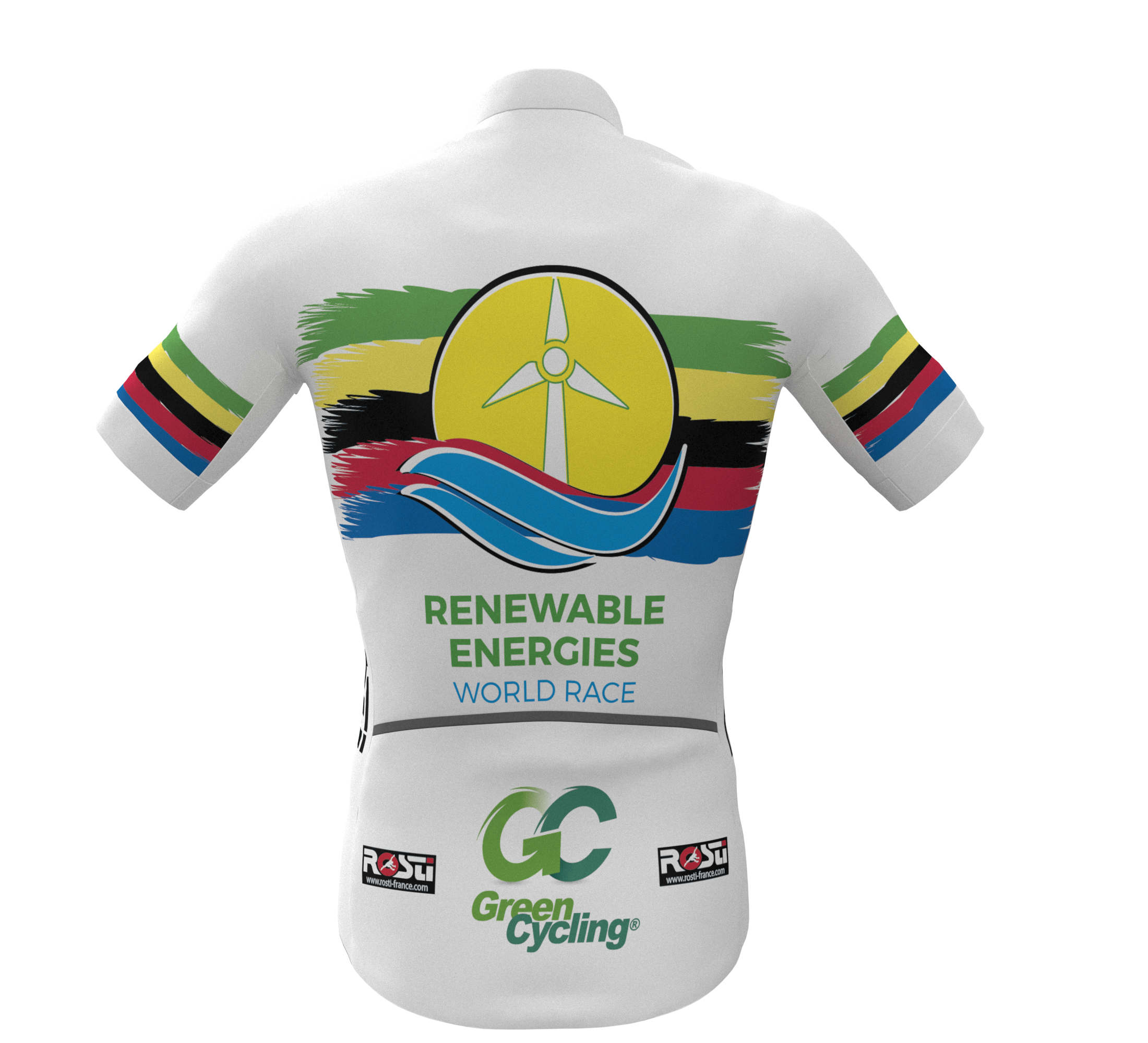 Maillot2019_2.png