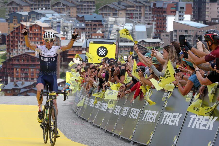le-vainqueur-d-etape-cedrick-dubois-photo-le-dl-sylvain-muscio-1563718783.jpg