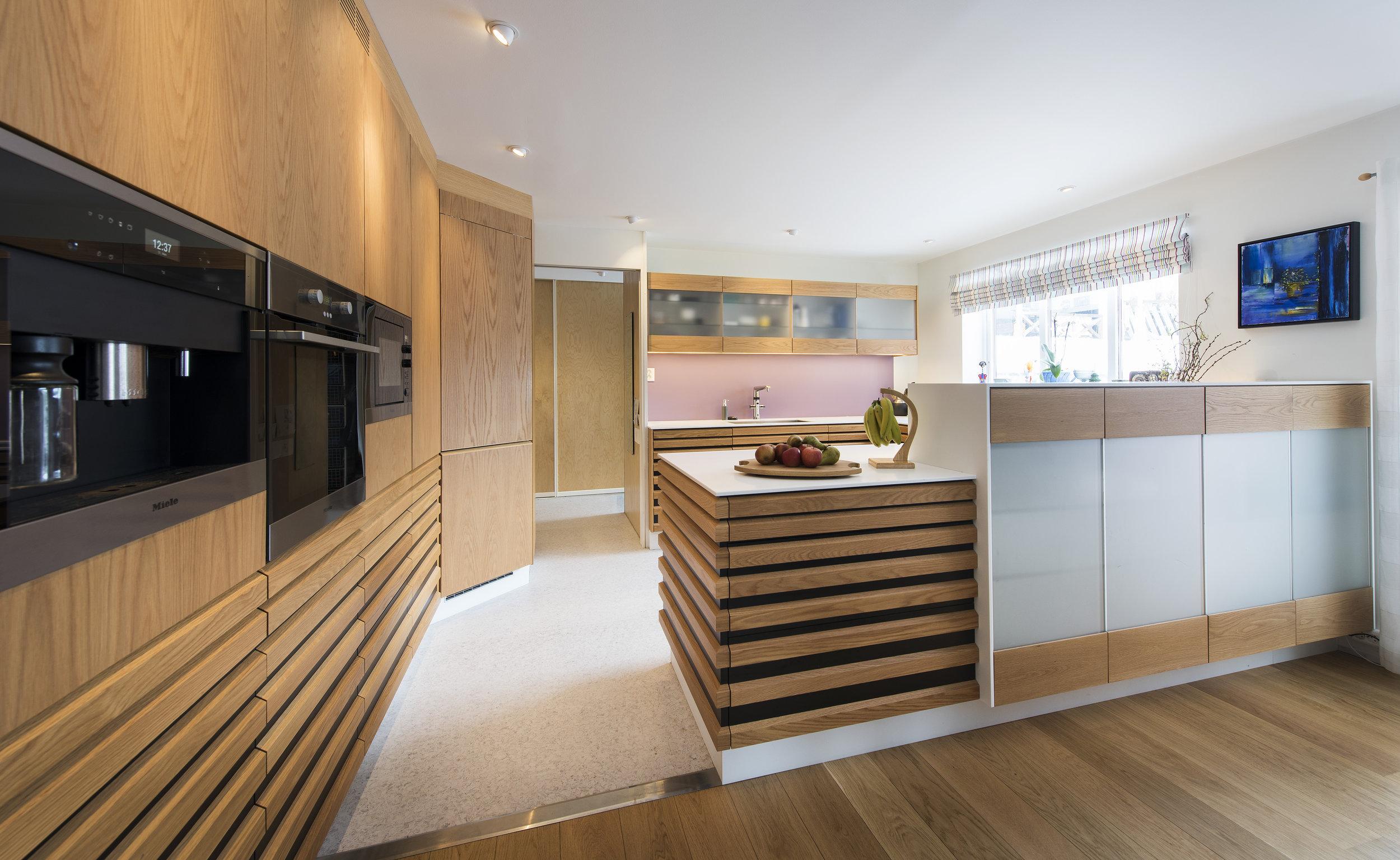 kjøkken-gradert-eikespiler-skreddersydd-tronheim-01.jpg