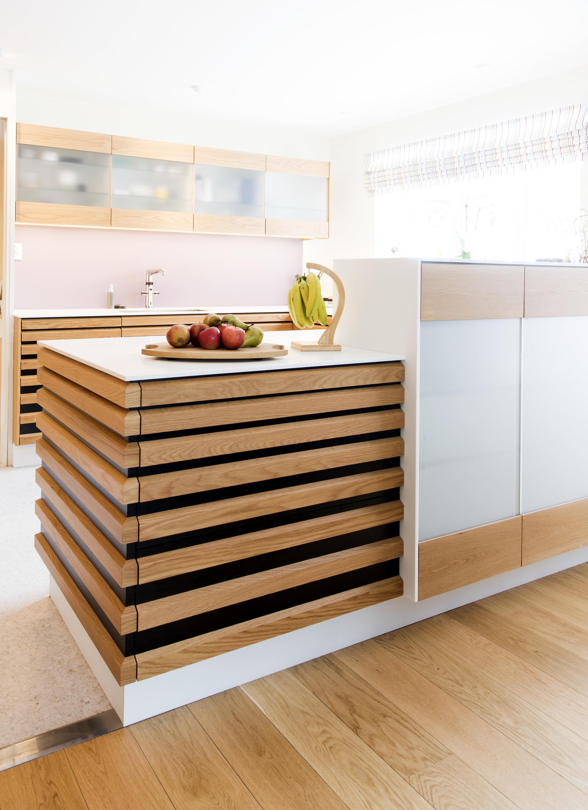 kjøkken-gradert-eikespiler-skreddersydd-tronheim-06.jpg