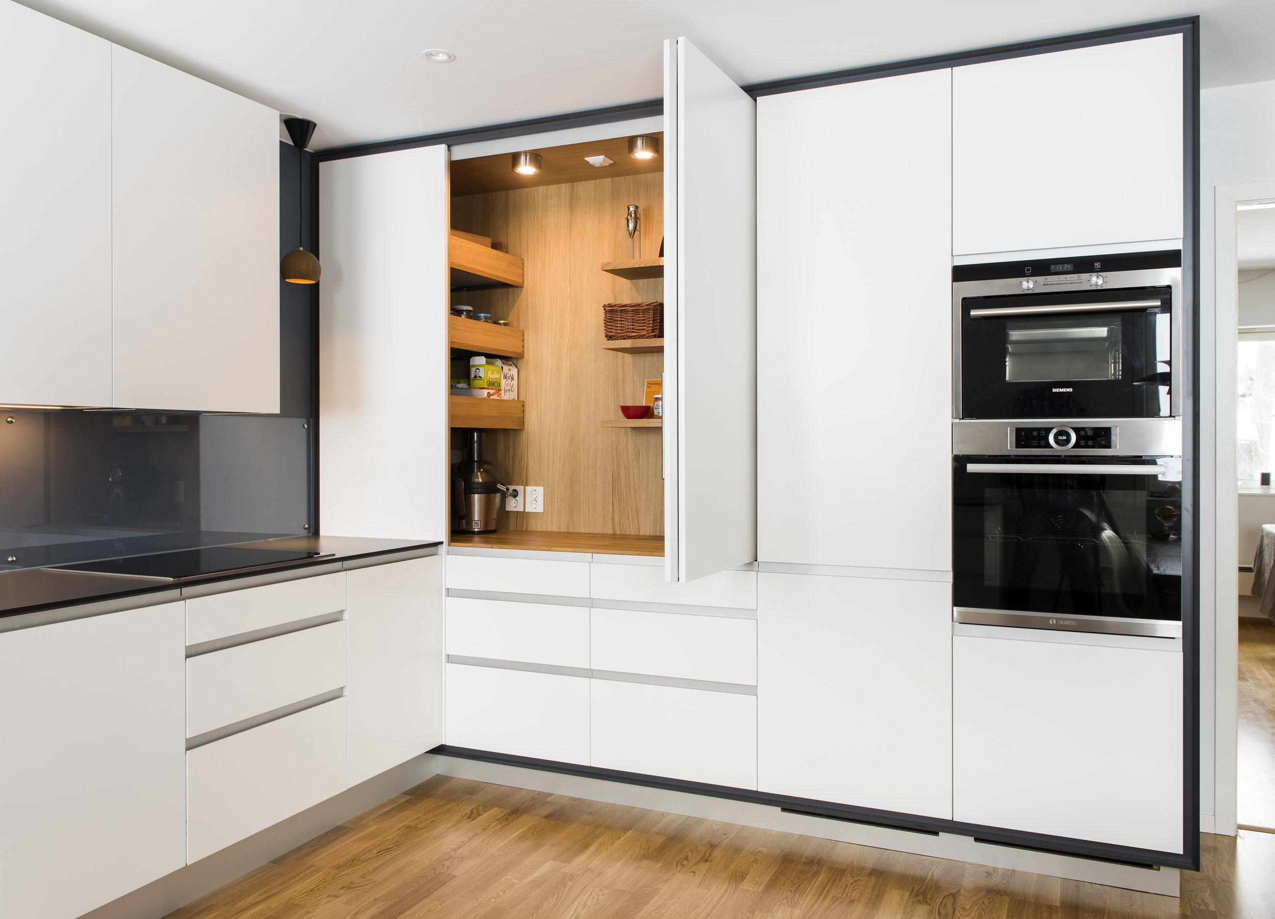 kjøkken-grovkjøkken-skreddersydd-interiør-design-09.jpg