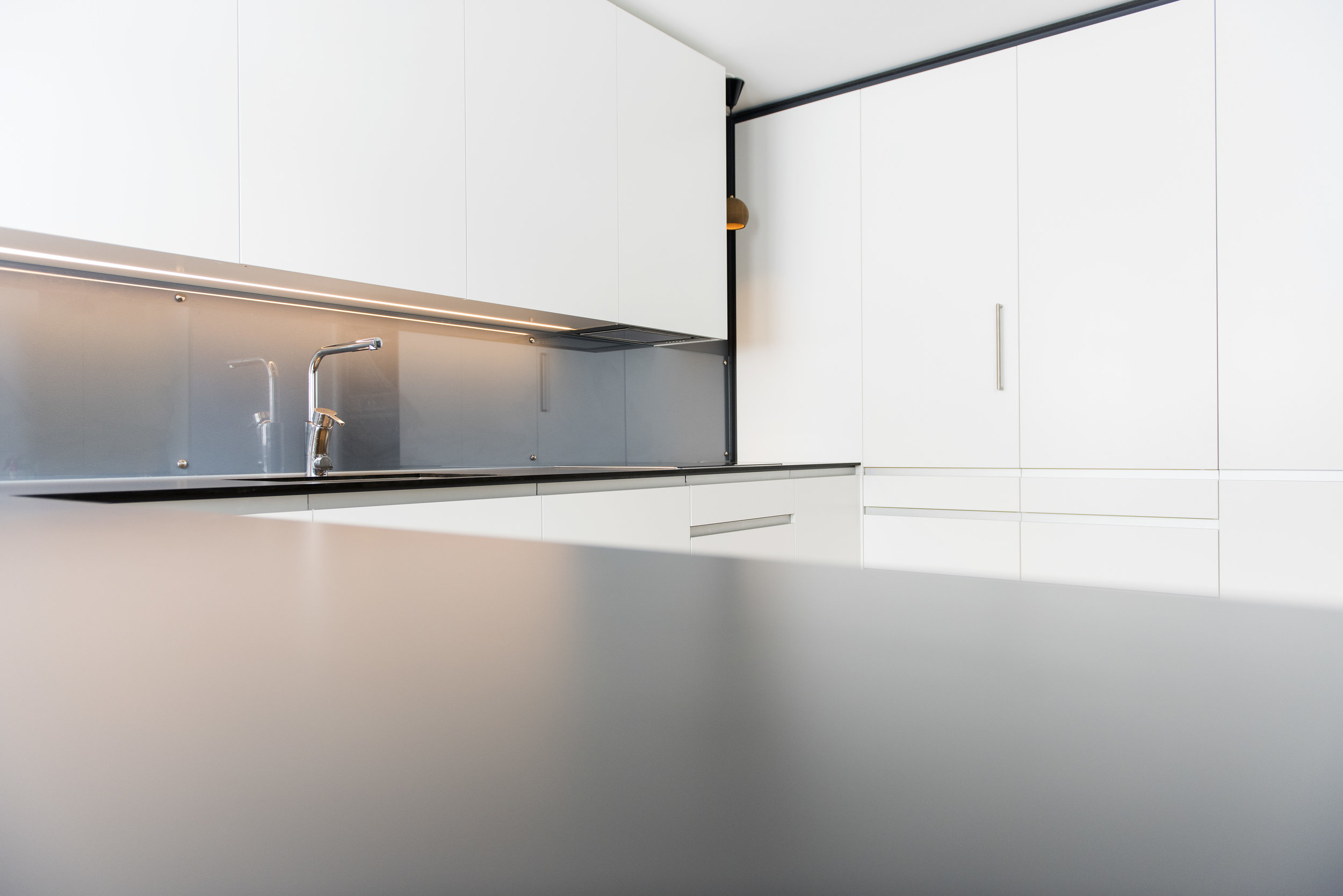kjøkken-grovkjøkken-skreddersydd-interiør-design-15.jpg