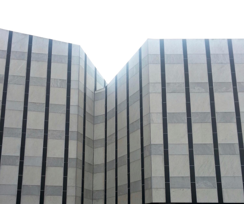 Alvar Aalto in Wolfsburg