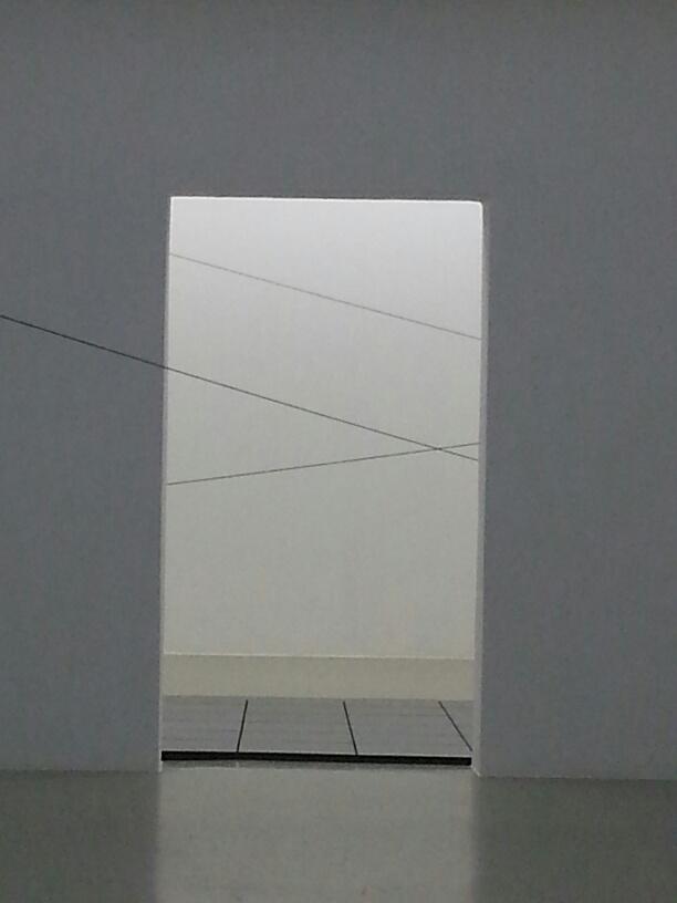 Kunstverein Hannover