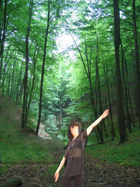 bäume und ichjpg.jpg