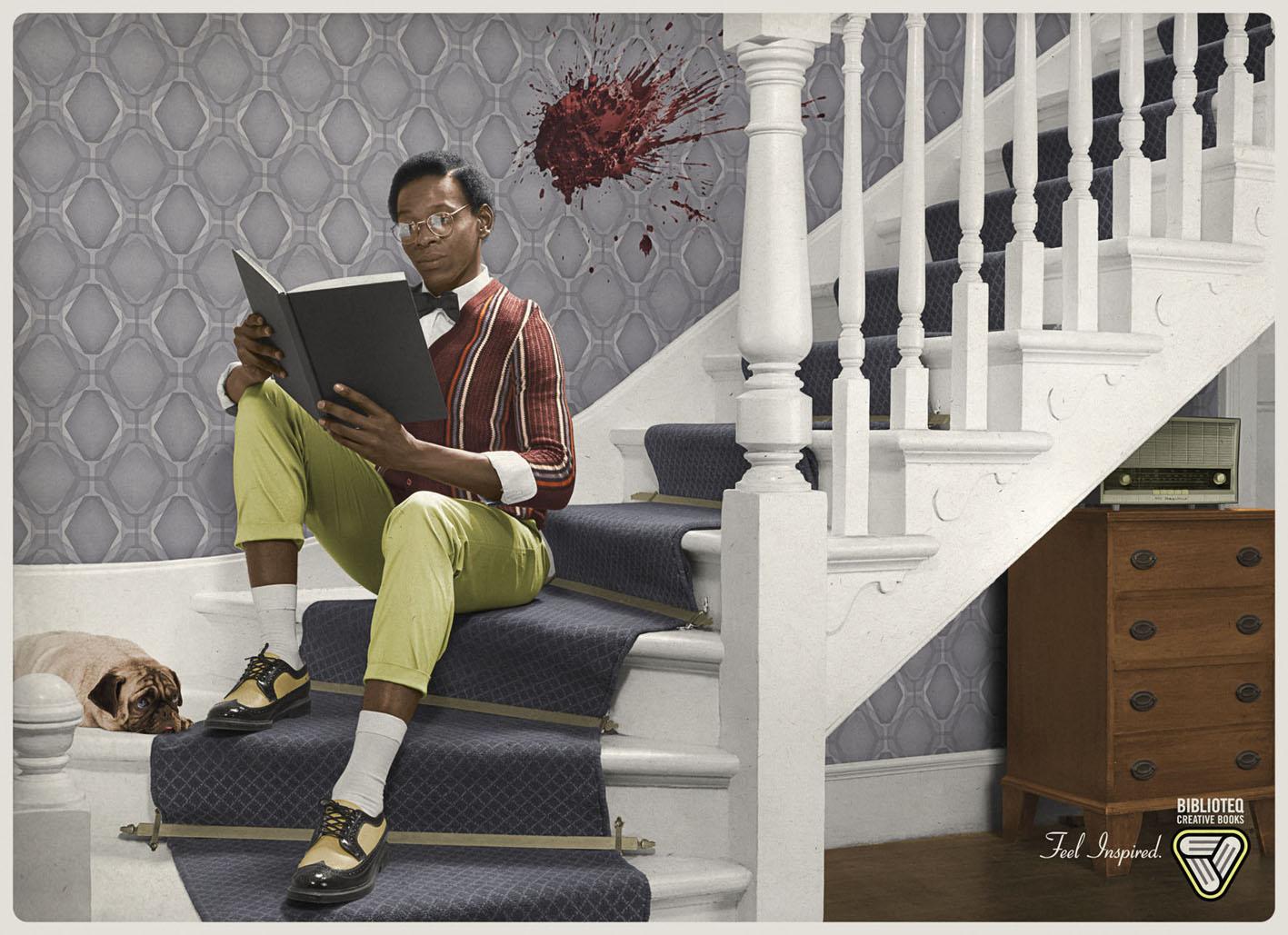 Biblioteq_Stairs.jpg