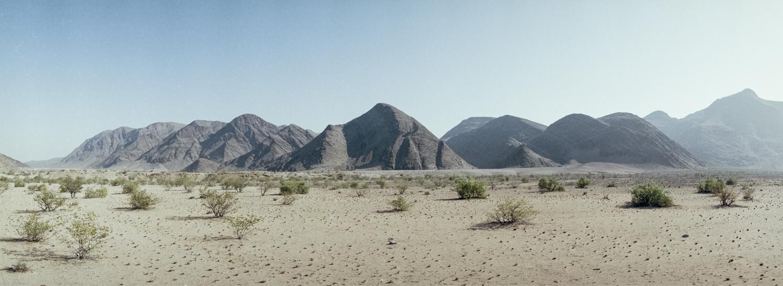 Landscape-Edit.jpg