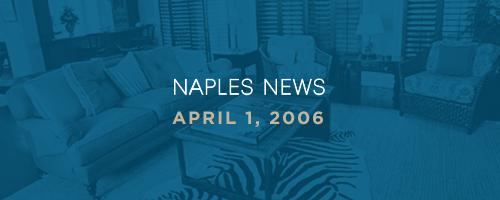 060401-NaplesNews.png
