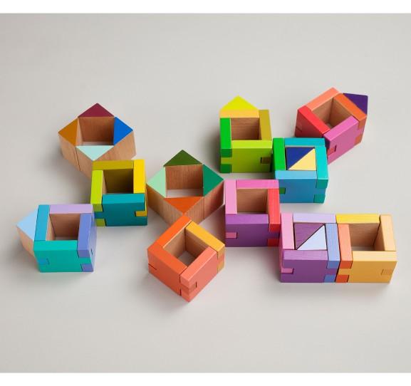 toys-coloraturo-01
