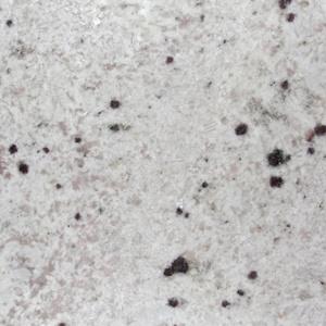 Silver Stratus Granite