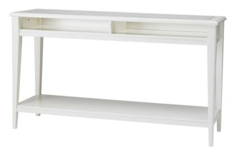 Ikea Liatorp