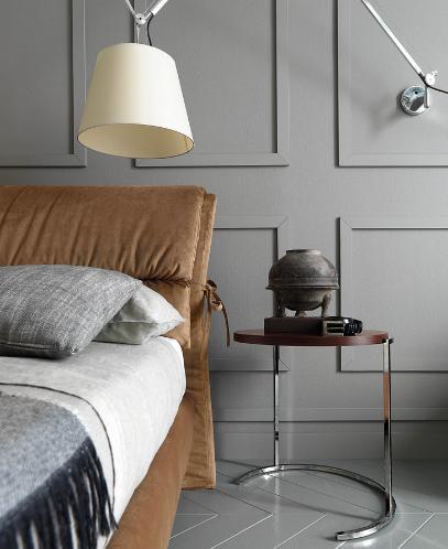 Paint Floor Modern
