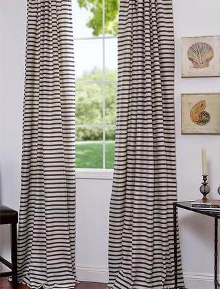 Align Stripes